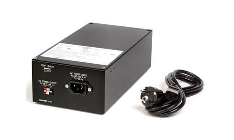 Aiphone IS Series 48V DC Power Supply