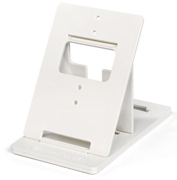 Aiphone MCW Desk Stand for Video Monitor