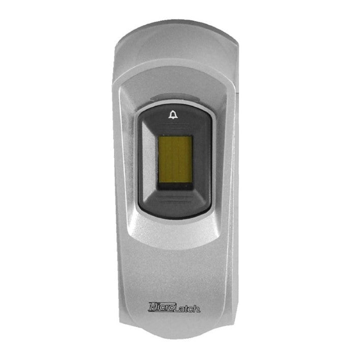 DISCONTINUED Microlatch ML-BIO14A Fingerprint Reader