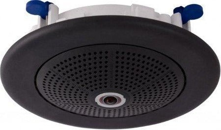Mobotix MX-OPT-IC-BL In-Ceiling Kit