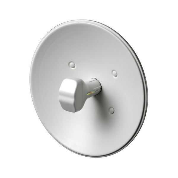 Ubiquiti NB-5G25 NanoBridge DISCONTINUED