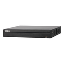 Dahua NVR4108HS-P-4KS2 8ch PoE 8MP Network Video Recorder (2TB HDD)