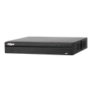 Dahua NVR4104HS-P-4KS2 4ch PoE 4K Network Video Recorder