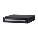 Dahua NVR608R-64-4KS2 64ch 4K CCTV Network Video Recorder
