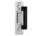 Assa Abloy Lockwood PD-100111-060 Electric Strike