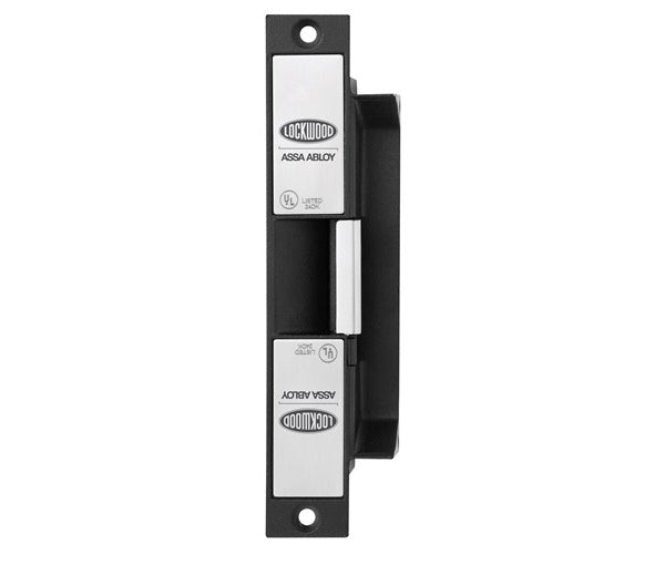 Assa Abloy Lockwood PD-100201-000 Electric Strike