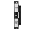 Assa Abloy Lockwood PD-102001-000 Electric Strike