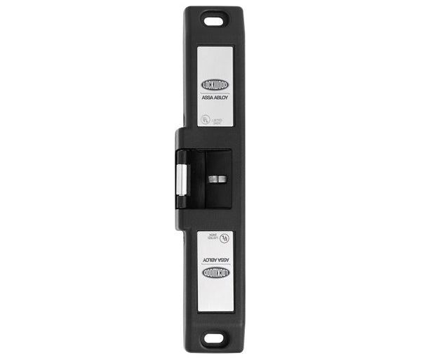 Assa Abloy Lockwood PD-102603-000 Electric Strike