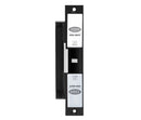 Assa Abloy Lockwood PD-109001-000 Pre-Load Electric Strike