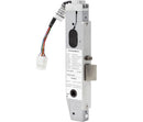 Assa Abloy Lockwood PD-3582ELAM0 Electric Mortice Lock