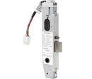 Assa Abloy Lockwood PD-6582ELAN0RSC Electric Mortice Lock