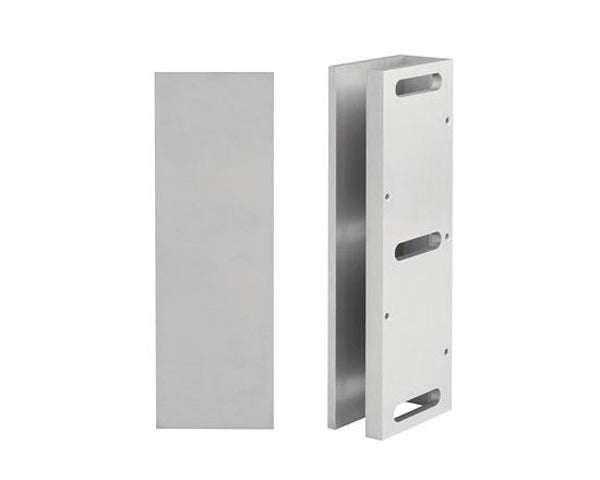Assa Abloy Lockwood PD-770300-905 Z4 Bracket