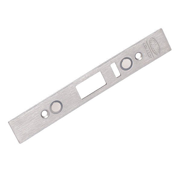 Assa Abloy Lockwood PD-SP3570-2100SS Face Plate