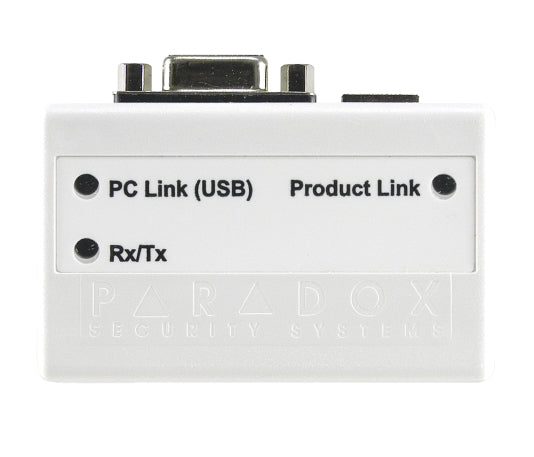 Paradox PDX-307USB Direct Connect Interface