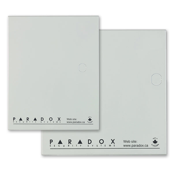 Paradox MB11113 Alarm Metal Box