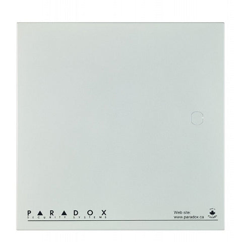Paradox PDX-MB11113 Alarm Metal Box