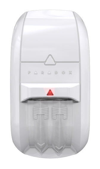 Paradox NV75M Pet Immune Anti-Mask Alarm Motion Detector