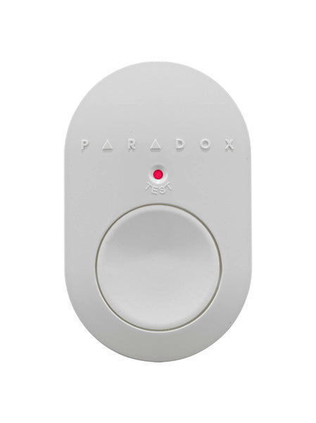 Paradox PDX-REM101 Alarm Remote Panic Button