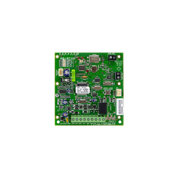 Paradox PDX-RTX3 Alarm Wireless Expansion Module