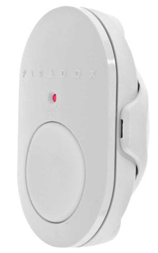 Paradox PDX-WB101 Alarm Remote Panic Button Bracket
