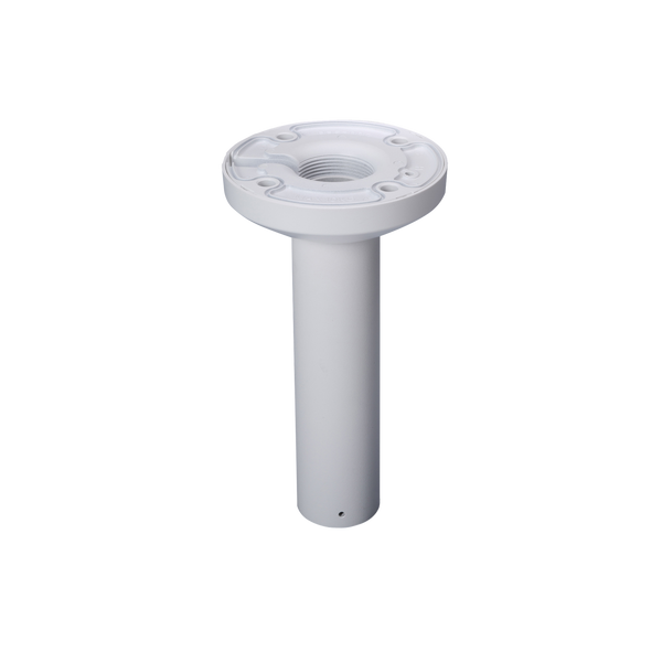 Dahua PFB300C Ceiling Mount Bracket