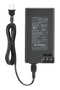 Aiphone PS 12V DC Power Supply