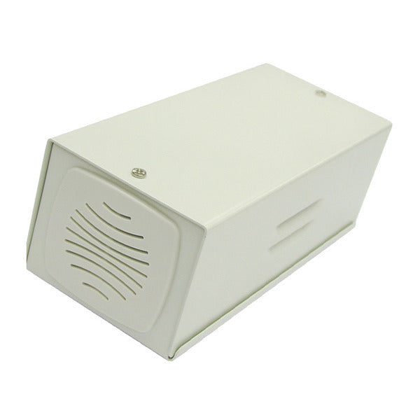 Rosslare PS-A25T Control Battery Backup & Power Supply
