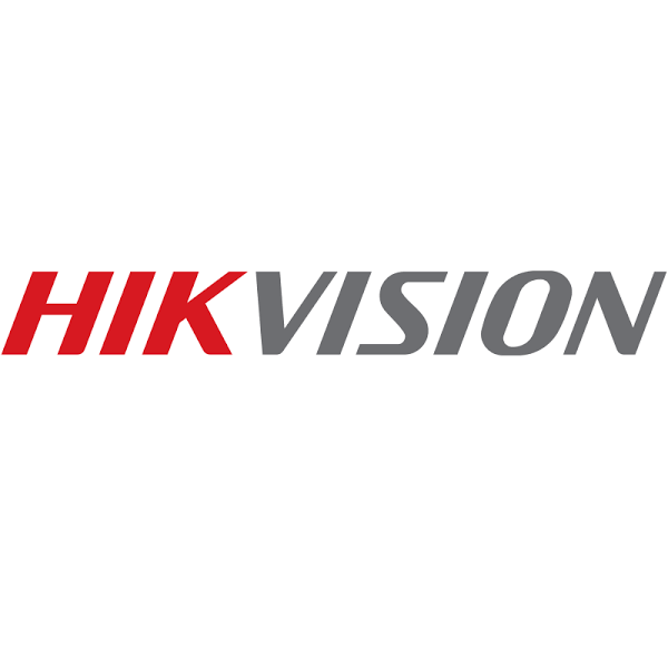 Hikvision Password Reset