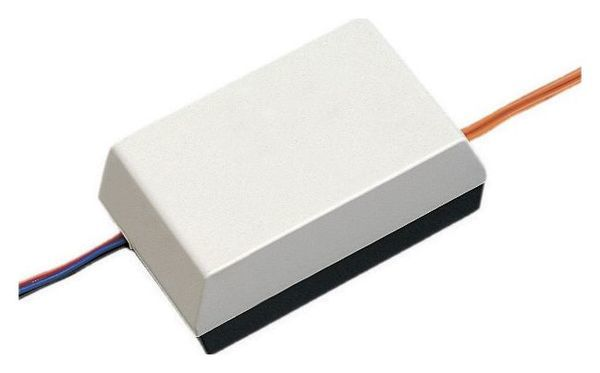 Aiphone RY External Signal Relay