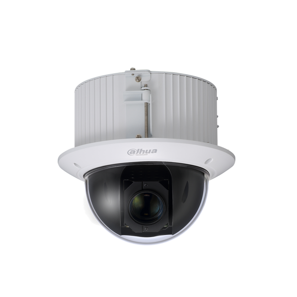 Dahua SD52C230U-HNI Starlight 2MP Varifocal PTZ Network Camera