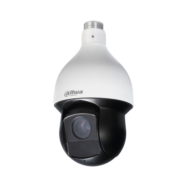 DISCONTINUED Dahua SD59430U-HNI 4MP Varifocal PTZ Network Camera
