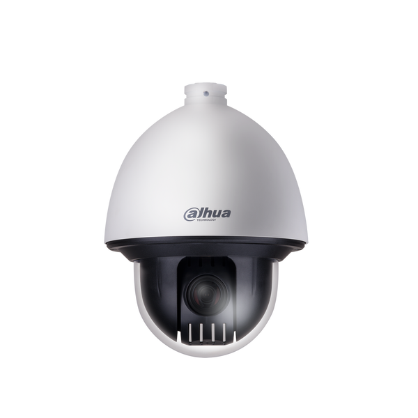 Dahua SD60230U-HNI Starlight 2MP Varifocal PTZ Network Camera