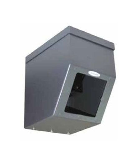 SEE CMH02WM Compact Wall Mount
