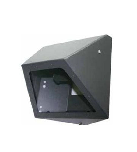 SEE CMH03 Compact Corner Mount