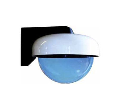 SEE LP300 External 300mm Dome Housing