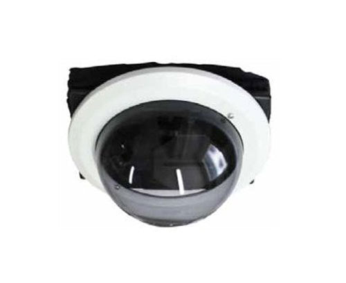 SEE RM150 Internal Recessed Mount Dome Housing