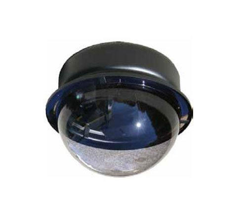 SEE RMDH Internal Recessed Mount Dome Housing