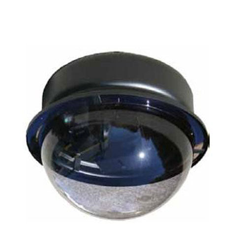 SEE RMDH300 Internal Recessed Mount Dome Housing