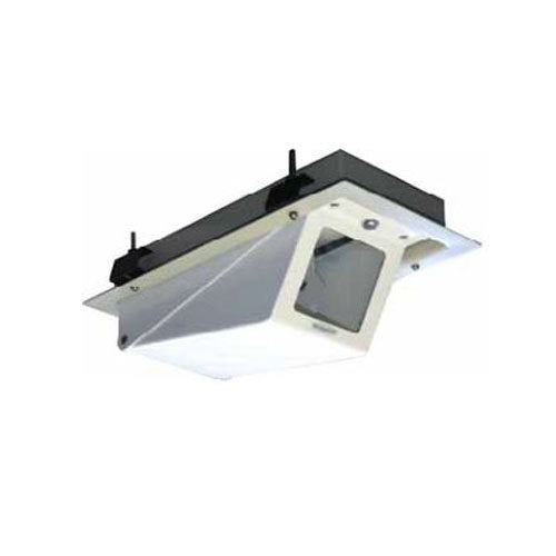 SEE RMW5 Recessed Mount Wedge Housing