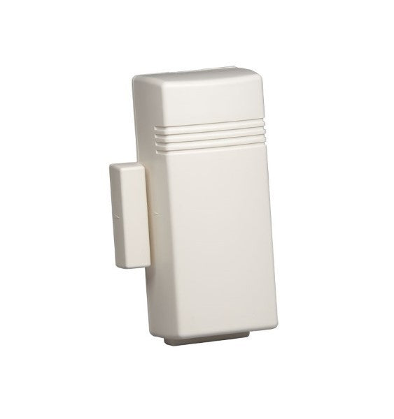 Skyguard RE601 Door - Window Sensor