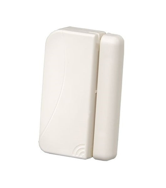Skyguard RE622 Nano Door - Window Sensor