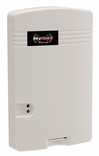 Skyguard RE927X 3G Z-Wave Gateway