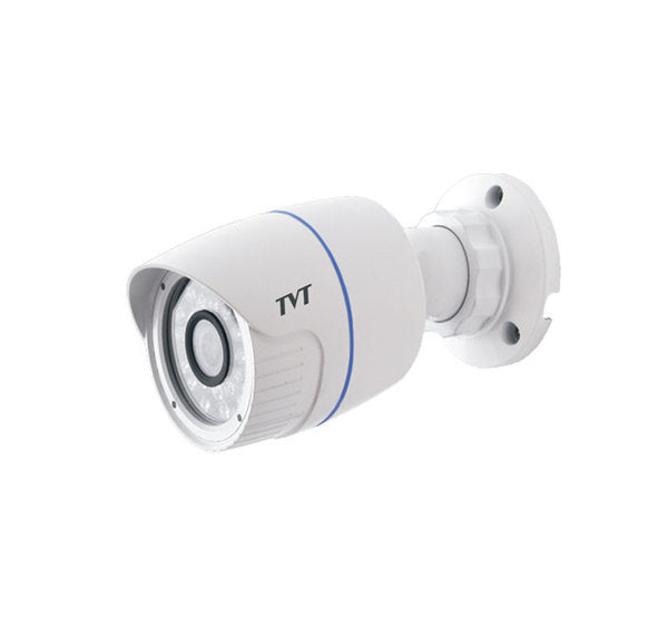 TVT TD-9441E2-D-PE-IR1-0360 Mini Bullet Camera