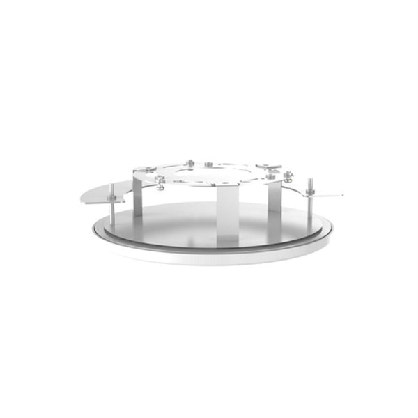 UNV TR-FM152-A-IN In-Ceiling Mount