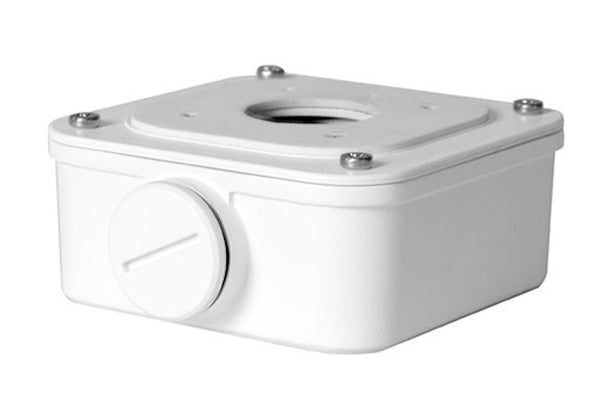 UNV TR-JB05-A-IN Junction Box