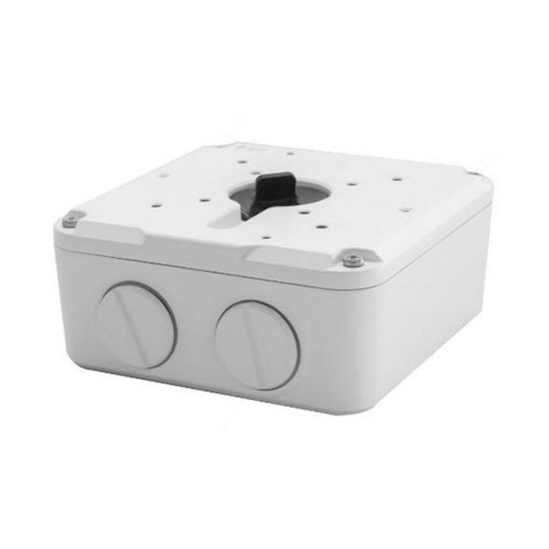 UNV TR-JB07-D-IN CCTV Camera Junction BoxJunction Box
