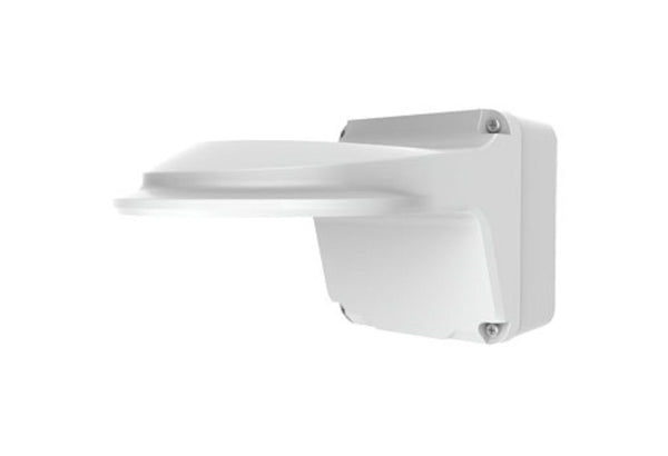UNV TR-JB07-WM04-IN Dome Wall Mount