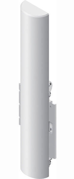 Ubiquiti AM-5G16-120 Air Max Antenna