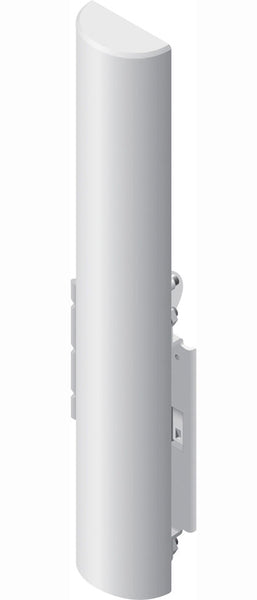 Ubiquiti AM-5G17-90 Air Max Antenna