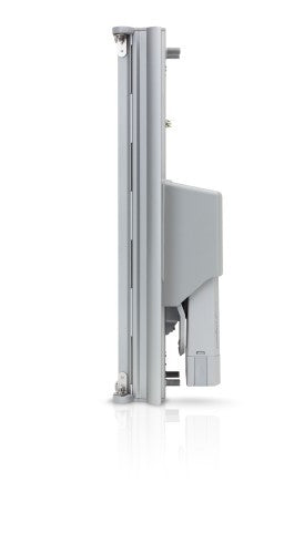 Ubiquiti AM-V5G-TI Air Max Antenna